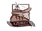 azores-bakery