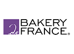 bakery-de-france
