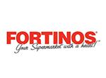 fortinos