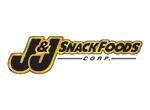 j-j-snack-foods