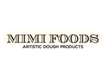 mimi-foods