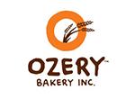 ozery