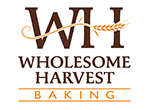 wholesome-harvest-baking